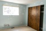 3721 Camborne St - Photo 9
