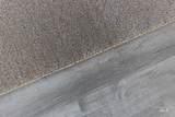 1520 Pendulum Cove Dr - Photo 2