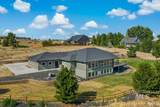 8382 Foothill Rd - Photo 39