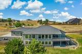 8382 Foothill Rd - Photo 40