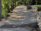 6103 N Widgeon Way - Photo 26