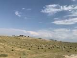 7865 Via Toscana Ln - Photo 10