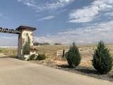 7865 Via Toscana Ln - Photo 18