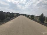 7865 Via Toscana Ln - Photo 30