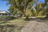 9329 Suttle Lake Drive - Photo 47