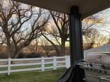 9329 Suttle Lake Drive - Photo 49