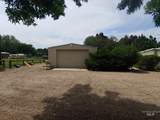 10335 Country Squire Lane - Photo 4