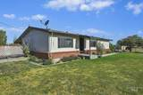 19545 Wagner Rd - Photo 1