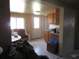 2653 Lytle Blvd. - Photo 10