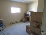 2653 Lytle Blvd. - Photo 11