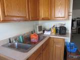 2653 Lytle Blvd. - Photo 15