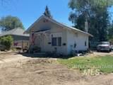 328 Jerome St. E & 402 4th Ave. E - Photo 2