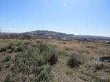 TBD Thousand Springs Road - Photo 4