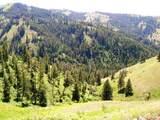 723 Deer Gulch Road - Photo 1