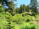 723 Deer Gulch Road - Photo 16