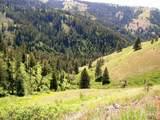 723 Deer Gulch Road - Photo 2