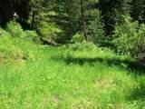 723 Deer Gulch Road - Photo 21