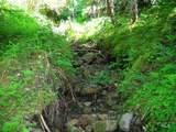 723 Deer Gulch Road - Photo 27