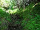 723 Deer Gulch Road - Photo 28