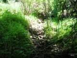 723 Deer Gulch Road - Photo 29