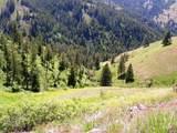 723 Deer Gulch Road - Photo 3