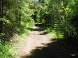 723 Deer Gulch Road - Photo 32