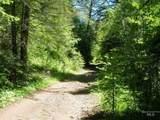 723 Deer Gulch Road - Photo 33