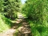 723 Deer Gulch Road - Photo 36