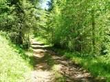 723 Deer Gulch Road - Photo 37
