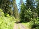723 Deer Gulch Road - Photo 38