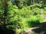 723 Deer Gulch Road - Photo 39