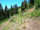 723 Deer Gulch Road - Photo 4