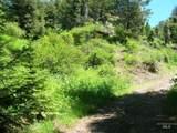723 Deer Gulch Road - Photo 40