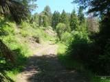 723 Deer Gulch Road - Photo 41
