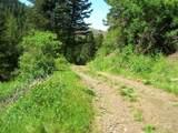 723 Deer Gulch Road - Photo 42