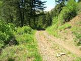 723 Deer Gulch Road - Photo 44
