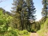 723 Deer Gulch Road - Photo 45