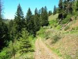723 Deer Gulch Road - Photo 5