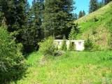 723 Deer Gulch Road - Photo 6
