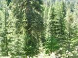 723 Deer Gulch Road - Photo 9
