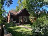 806 6th Ave - Photo 1