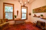 806 6th Ave - Photo 11