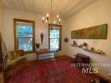806 6th Ave - Photo 12