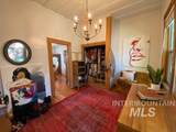 806 6th Ave - Photo 13