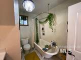 806 6th Ave - Photo 14