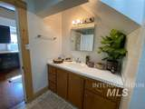 806 6th Ave - Photo 15