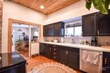 806 6th Ave - Photo 16