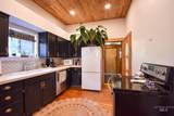 806 6th Ave - Photo 17
