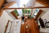 806 6th Ave - Photo 18