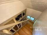 806 6th Ave - Photo 20